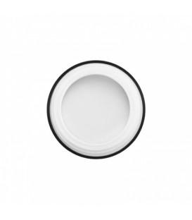 Акриловая пудра Laif White 24гр